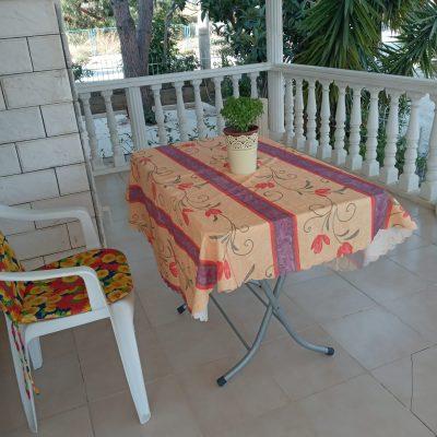 kuşadası yavansu'da deniz manzaralı 3+1 geniş bahçeli müstakil satılık villa